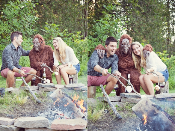 bigfoot_engagement