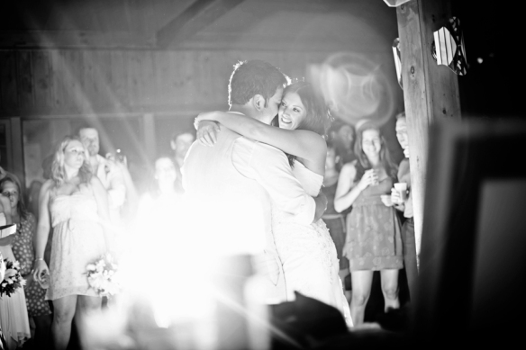 backlit-wedding-dance-haliburton
