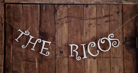 barn-wedding-name