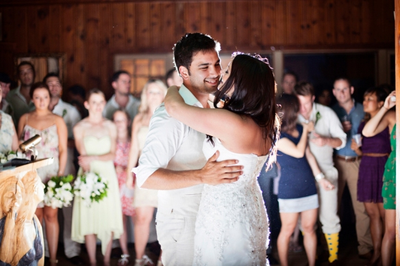 bonnieview-inn-dance-wedding