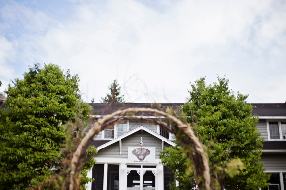Bonnie View Inn Haliburton