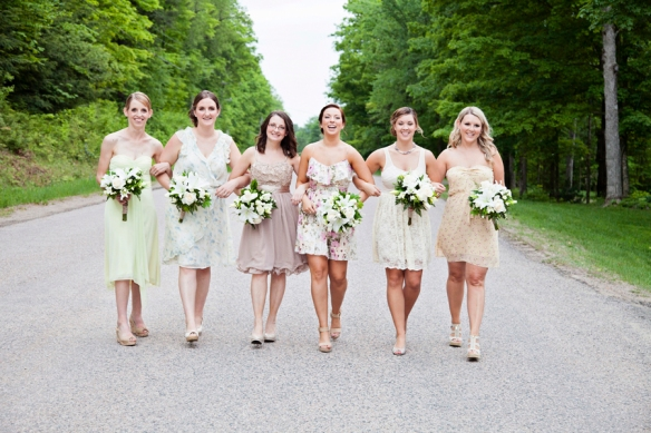 bonnieview-wedding-bridesmaids