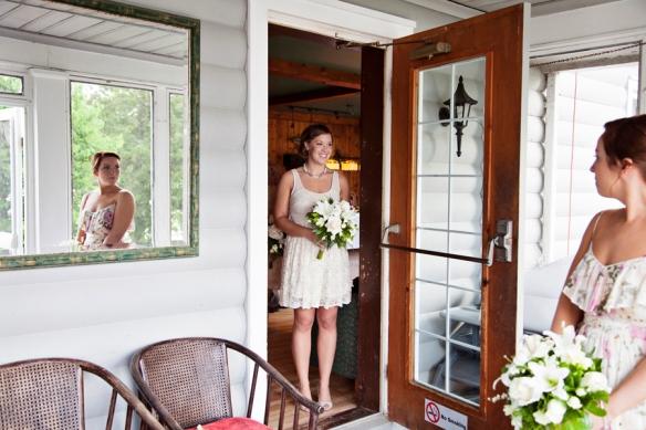 bonniwview-wedding-mirror