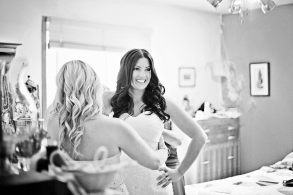bride-haliburton