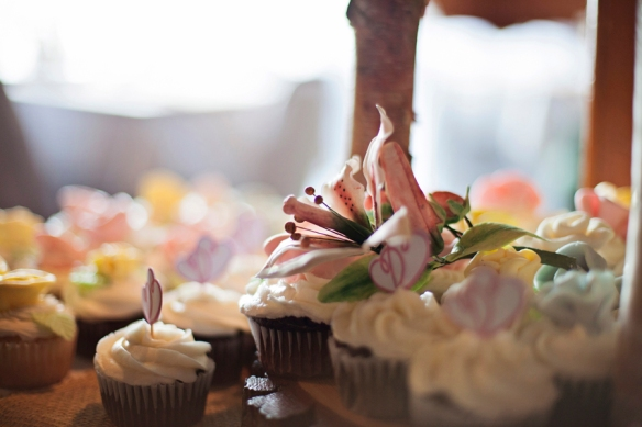 haliburton cupcakes