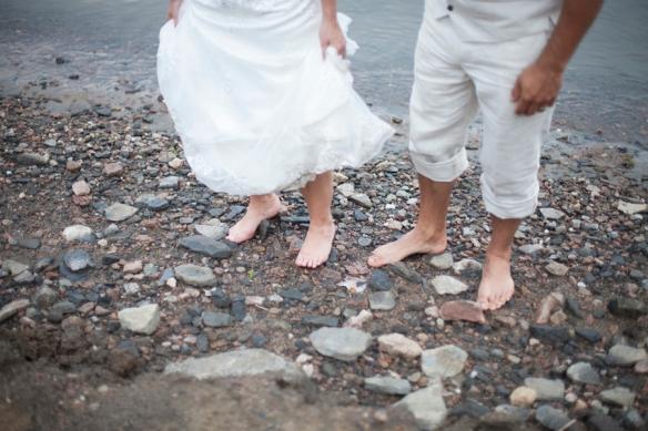 feet-beach-wedding-kashagawigamog