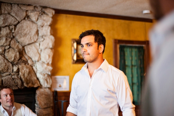 groom-wedding-haliburton