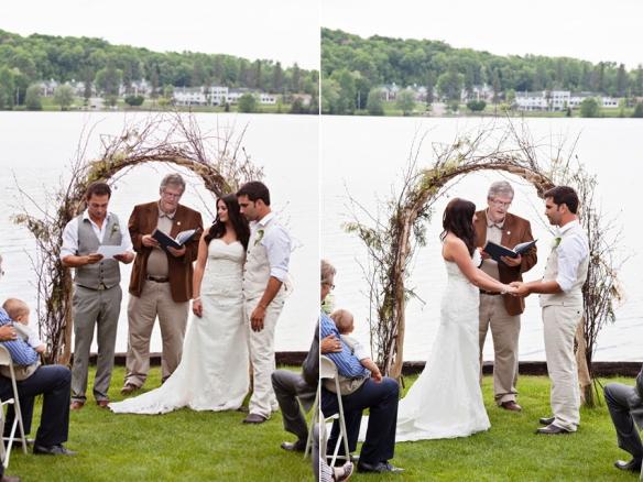 Haliburton-bride-groom-kashagawigamog
