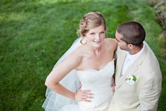 haliburton-bride-groom