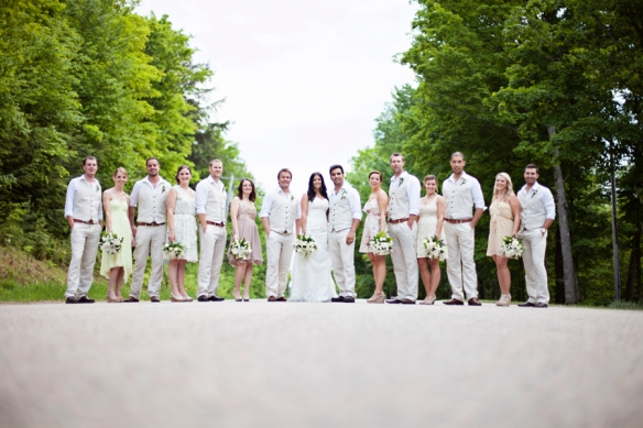 haliburton-wedding-bridal-party