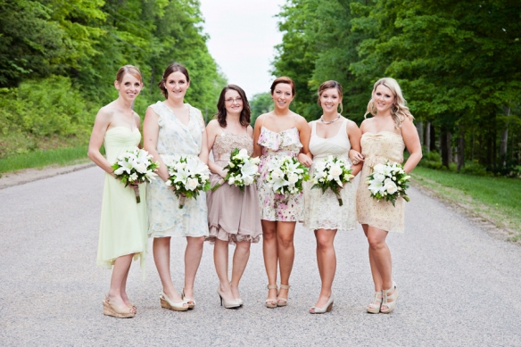 haliburton-wedding-bridemaids