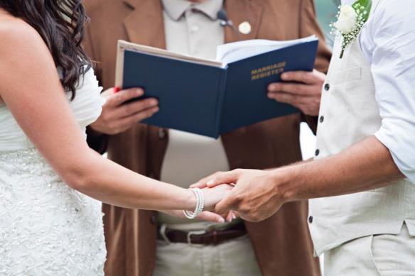 haliburton-wedding-ceremony