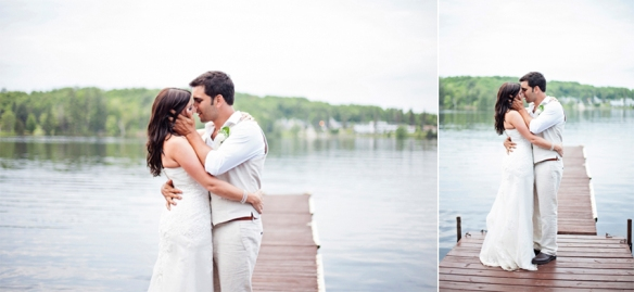 lake-bonnieview-haliburton-wedding