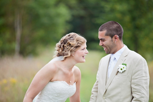 laughing-wedding-field-minden