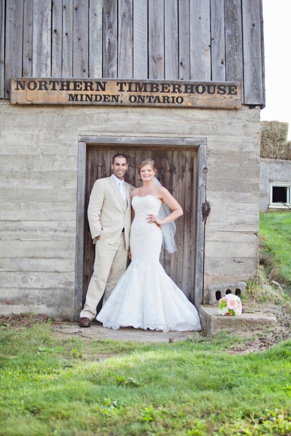 minden-bride-groom-wedding-haliburton