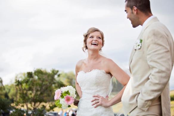 minden-bride-groom