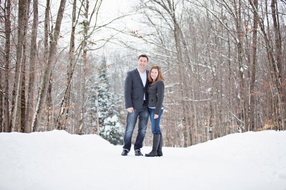 snow-couple-engagement-portrait