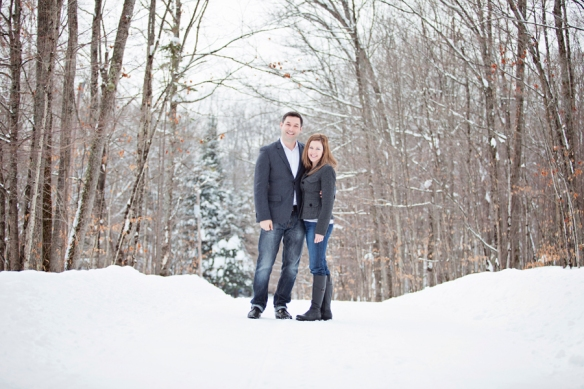 snow-couple-engagement-portrait