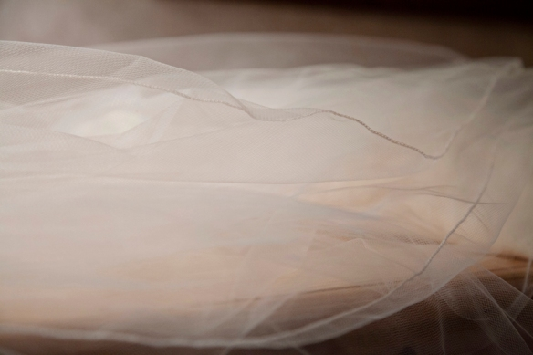 veil wedding haliburton