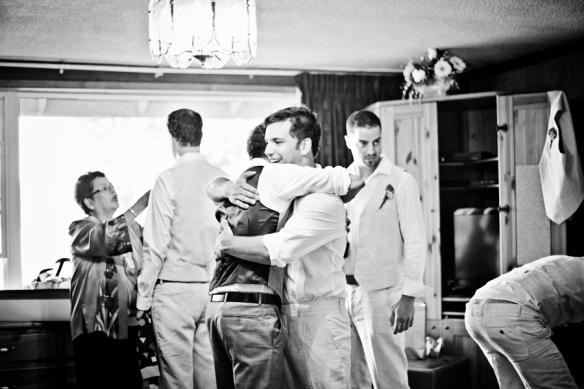 wedding-cottage-haliburton